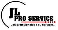JL Pro Service SRL