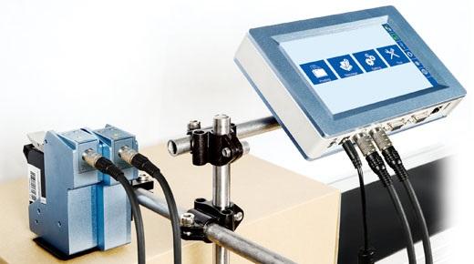 Impresoras de alta resolución, SOJET Elfin , JL PRO SERVICE